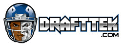 Draft TEK NFL Sports Information