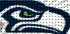 Seattle NFL Mock Draft logo